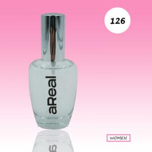 LA VIE EST BELLE Lancome ženski parfum