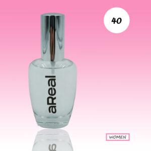OLYMPEA Paco Rabanne ženski parfum