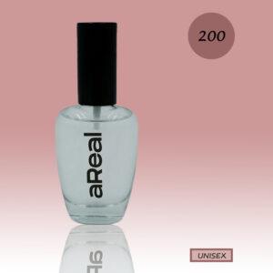 TOBACCO VANILLE Tom Ford unisex parfum