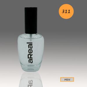 BAD BOY Carolina Herrera moški parfum
