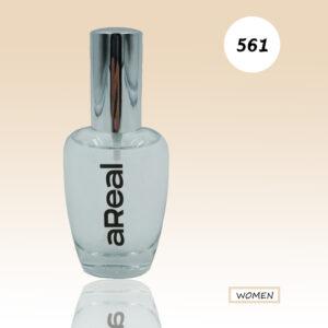 POUDREE Narciso Roudrigez ženski parfum